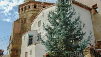 azlor-plaza-villa-19.jpg