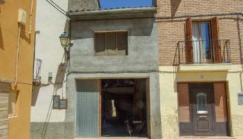 castillazuelo-huerto-1.jpg