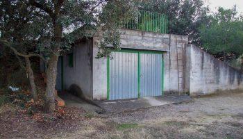 finca-urbana-14.jpg