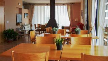hotel-bierge-10.jpg