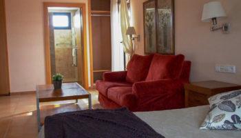 hotel-bierge-31.jpg
