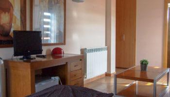 hotel-bierge-32.jpg
