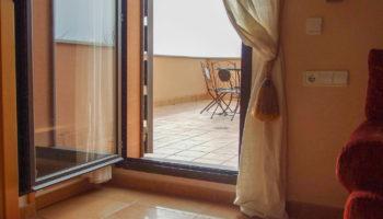 hotel-bierge-33.jpg