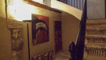 salas-altas-VCSLTS-31.jpg