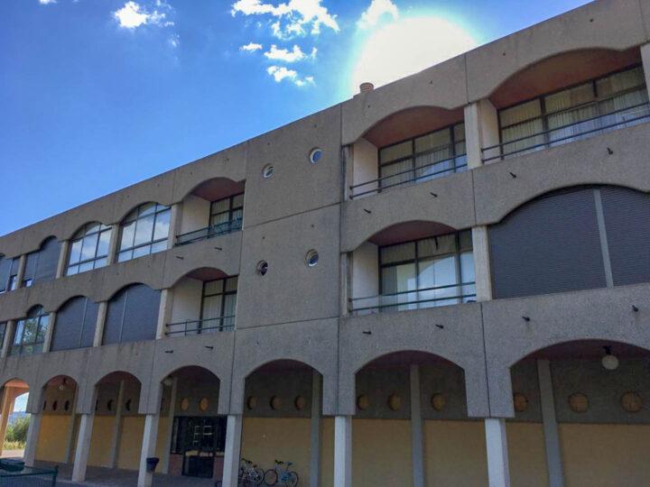 Venta Apartamento en el «Tozal» – Torreciudad –